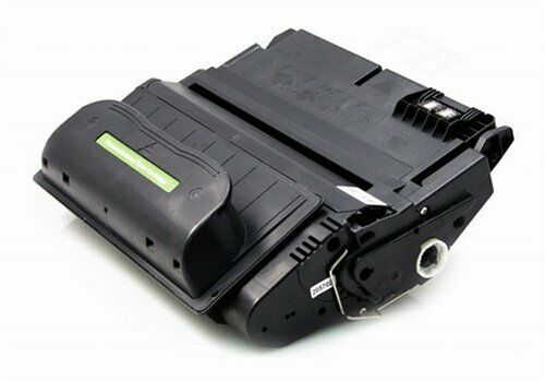 Micr Toner Cartridge For Hp Laserjet 4200 4200n 4200dtn Q...