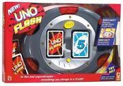 Uno Flash