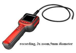 Inspection Camera Compact 98C