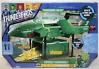 Thunderbirds Diecast Vehicles