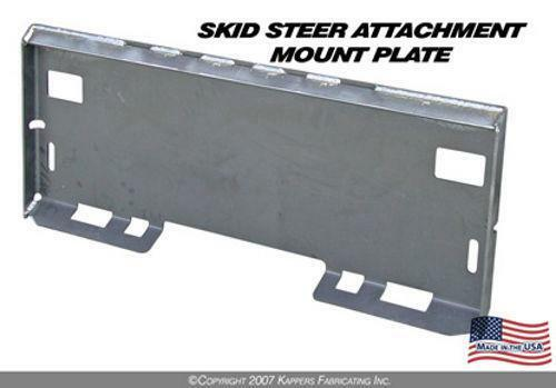 Skid Steer Parts   eBay