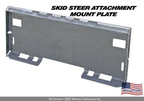skid steer engine skid steer parts