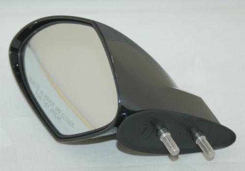 Yamaha Waverunner Mirror Vx Deluxe