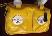 Mimco Bag New