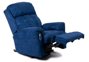 A,Mobility Electric Chair  Sale $595.00 All included Cornwall Ontario image 3