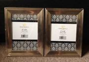 Picture Frames 7x5