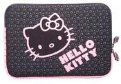 Hello Kitty Laptop Case