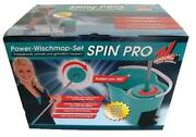 Spin Pro