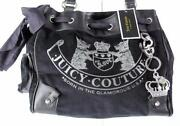 Juicy Couture School