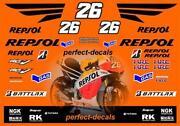Suzuki Stickers
