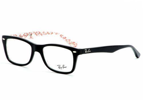 c3fcc29e64 Ray Ban Eyeglass Frames Women