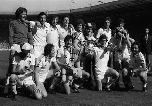 West-Ham-United-Winners-of-1980-FA-Cup-10x8-Photo