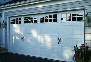 Garage door repair Waterloo Kitchener / Waterloo Kitchener Area image 7