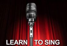 Singing Lessons East Maitland Maitland Area Preview