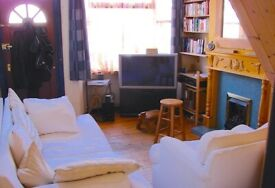 Student rooms for Warwick University and Coventry University students