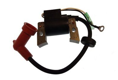 Ignition Coil for Yamaha 4 hp . 4 stroke Outboard  67d-85640-00 Parsun F4-040000 for sale  Shipping to Ireland