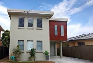 Modern Two Bedroom Property in Great Location For Rent North Parramatta Parramatta Area Preview