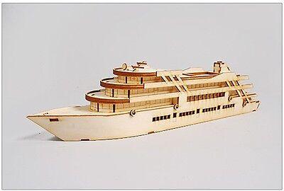 Cruise Ship Model Toys Hobbies EBayShopKorea Discover Korea - Cruise ship model kits