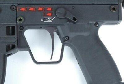5f29fe1bb184 Triggers   Frames - Paintball Trigger