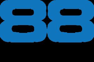 88 Electrics Pty Ltd Mount Hawthorn Vincent Area Preview
