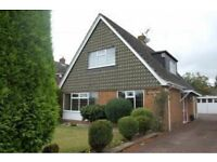 4 Bed Detached House, Tettenhall Wood
