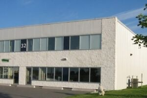Commercial office, Ground Level Stouffville area.