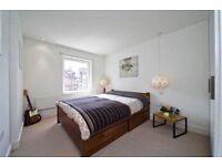Stunning one bedroom Flat in Islington