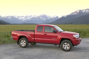 Looking to buy a 4 cyl Tacoma engine 2.7L