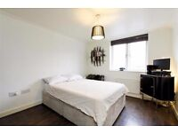 FANTASTIC 1 BEDROOM FLAT DALSTON HAGGERSTON HOMERTON £360 PER WEEK
