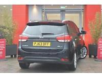 2013 Kia Carens 1.7 CRDi 3 5 door Diesel Estate