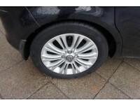 2011 Vauxhall Corsa 1.4i 16V [100] SE 5 door Petrol Hatchback