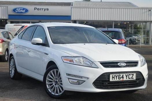 2014 ford mondeo 1 6 tdci eco zetec business edition 5 door ss diesel hatchbac in somercotes. Black Bedroom Furniture Sets. Home Design Ideas