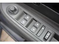 2017 Vauxhall Mokka X 1.4T Active 5 door Petrol Hatchback
