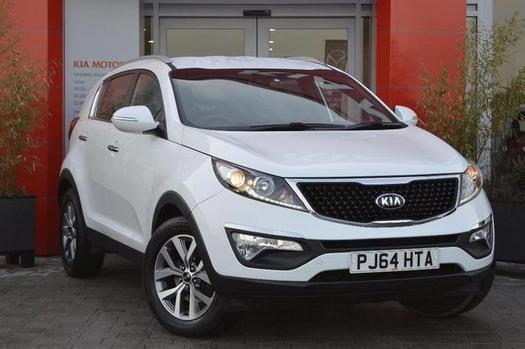 review nj sportage burlington kia