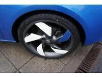2015 Vauxhall Adam 1.2i Slam 3 door Petrol Hatchback