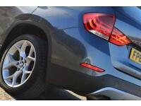 2014 BMW X1 xDrive 18d xLine 5 door Diesel Estate