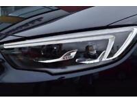 2017 Vauxhall Insignia 1.6 Turbo D ecoTec [136] Tech Line Nav 5 door Diesel Hatc