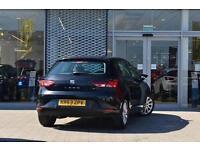 2013 SEAT Leon 1.6 TDI SE 5 door Diesel Hatchback
