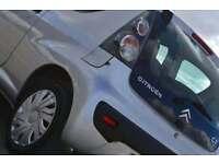 2010 Citroen C1 1.0i VT 3 door Petrol Hatchback
