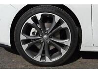 2017 Vauxhall Cascada 2.0 CDTi 170 Elite 2 door Diesel Convertible