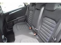 2017 Ford Mondeo 2.0 TDCi ECOnetic Zetec 5 door Diesel Estate
