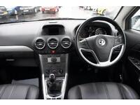 2013 Vauxhall Antara 2.2 CDTi Diamond 5 door [Start Stop] Diesel Estate