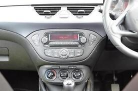 2016 Vauxhall Corsavan 1.3 CDTi 16V Van [Start/Stop] Diesel