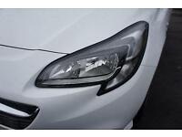 2016 Vauxhall Corsa 1.4 SRi Vx-line 3 door Petrol Hatchback