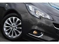 2015 Vauxhall Corsa 1.4 SE 5 door Petrol Hatchback