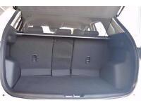 Mazda CX-5 2.2d [175] Sport Nav 5 door AWD Auto Diesel Estate