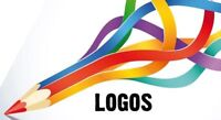 Get A Custom Logo For Your Brand Today!