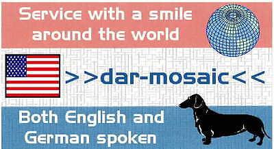 dar-mosaic