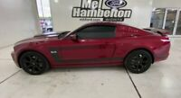 Miniature 5 Voiture Américaine d'occasion Ford Mustang 2014