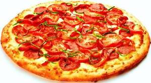 Pizza and Kebab Business for Sale Patterson Lakes Kingston Area Preview